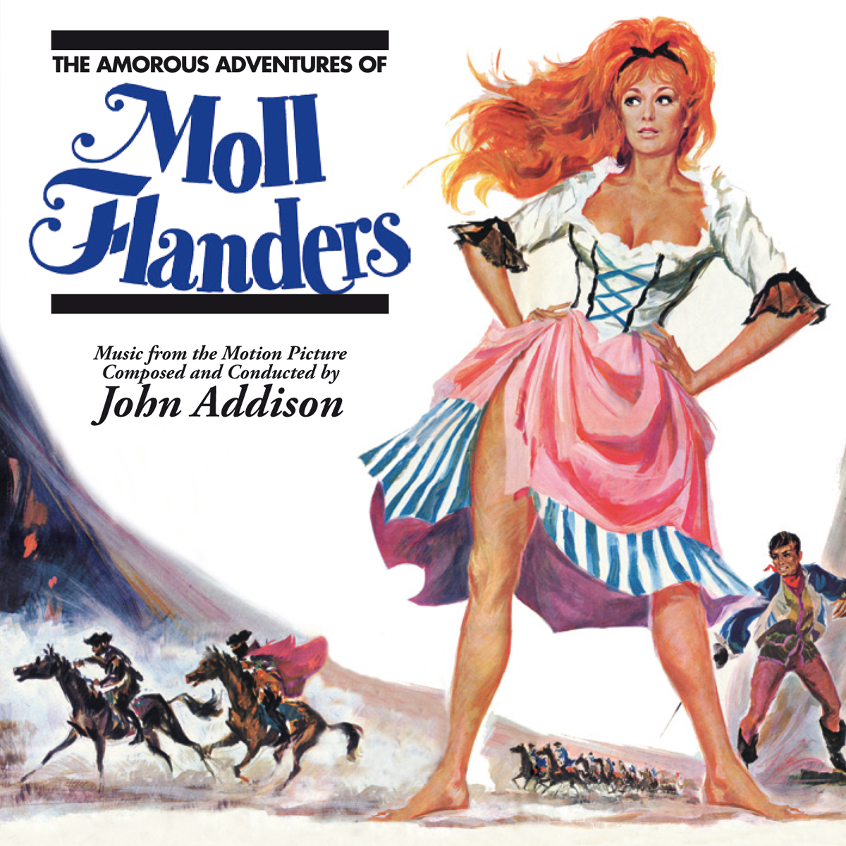 Amorous Pics the amorous adventures of moll flanders