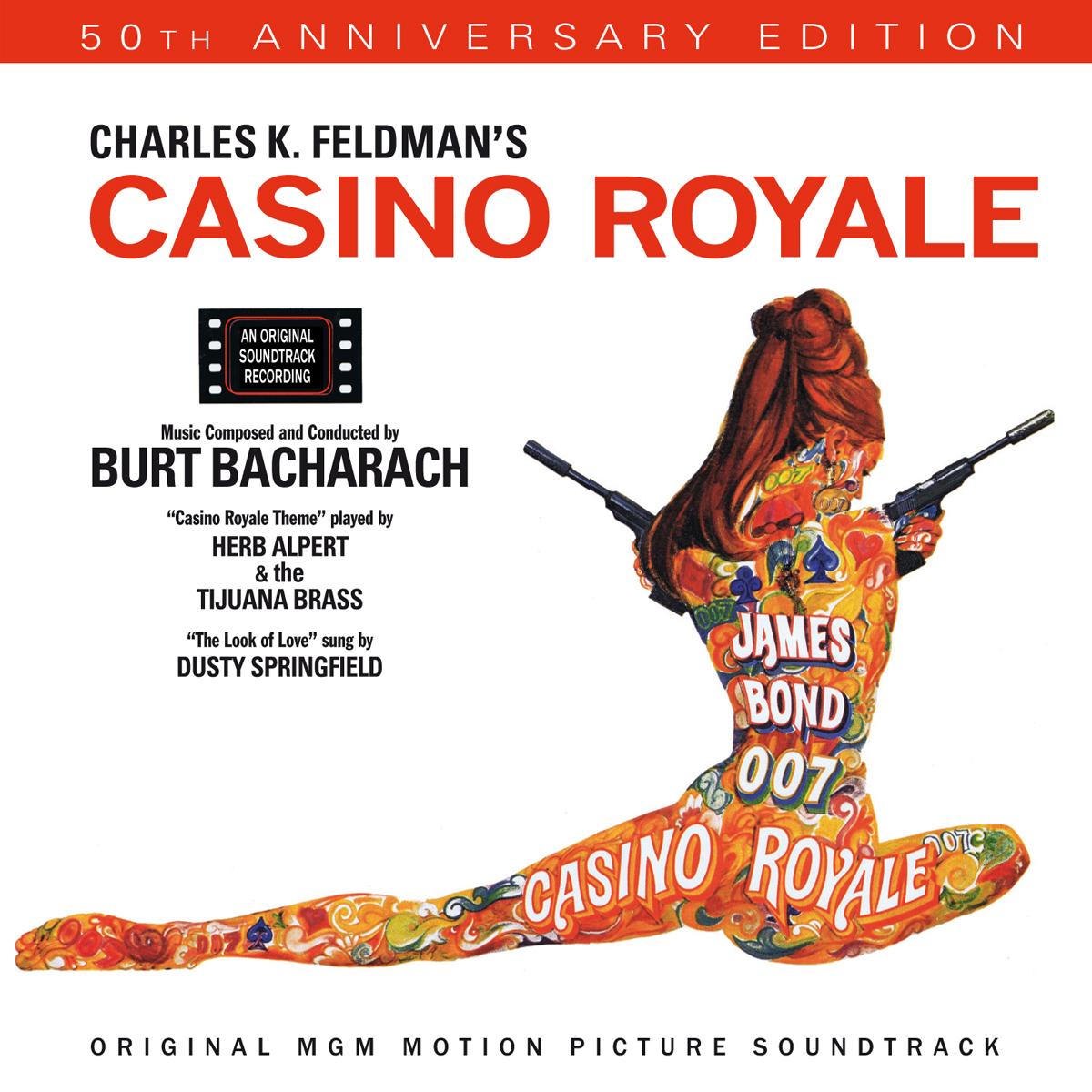 Музыка казино рояль джеймс бонд обменник играми игровые автоматы бесплатно