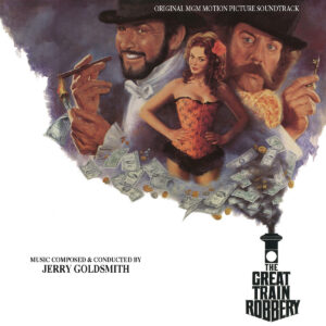THE-GREAT-TRAIN-ROBBERY-300x300.jpg