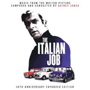 THE-ITALIAN-JOB-1-300x300.jpg
